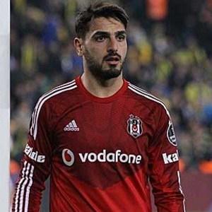 Beşiktaş'tan PTT 1. Lig'e gitti