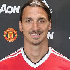 İşte Zlatan'ın forma numarası
