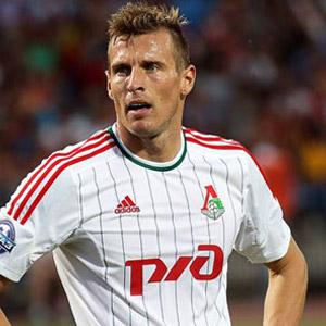 Trabzonspor, Jan Durica'yı KAP'a bildirdi!