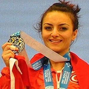 IOC'den Sibel Özkan'a büyük  şok