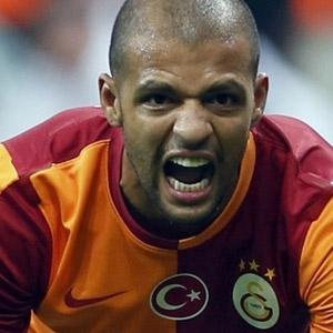 Melo Galatasaray'a mı dönüyor ?