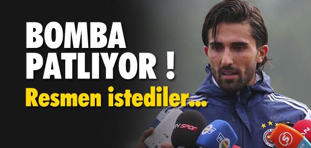 Hasan Ali Kaldırım'a Celtic kancası