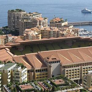 Monaco'dan Fenerbahçe'ye kötü haber