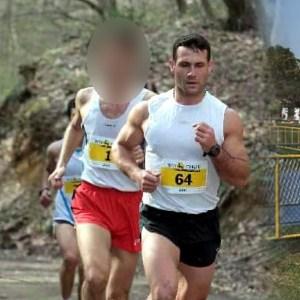 Darbeci subay Ali Sarıbey milli atlet çıktı