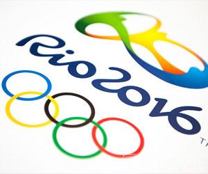 Rio Olimpiyatlarına sayılı günler kaldı