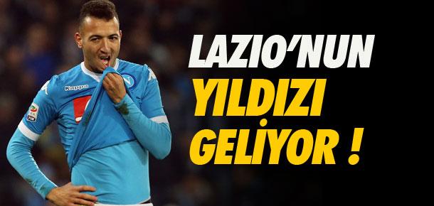 Trabzonspor bombayı patlatıyor !