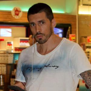 Jose Sosa Beşiktaş'ı bezdirdi