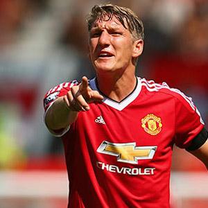 Mourinho'dan ilk neşter ! Schweinsteiger...