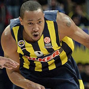 Galatasaray, Andrew Goudelock'ı istiyor