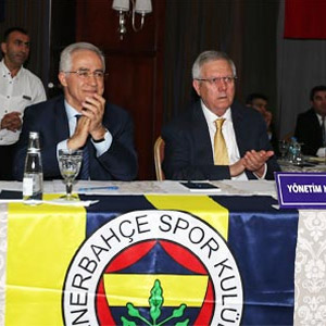 Fenerbahçe'den FETÖ patlaması