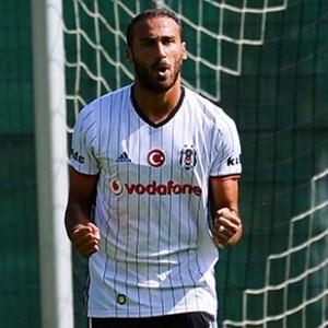 Beşiktaş gol yağdırdı !