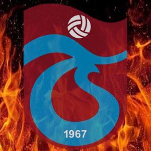 Trabzonspor'dan devre arası bombası ! 2 yıldız...