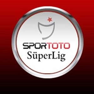 FETÖ Süper Lig'i de vurdu !