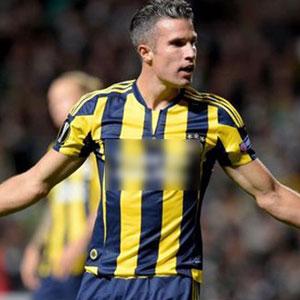 Fenerbahçe'ye dev sponsor !