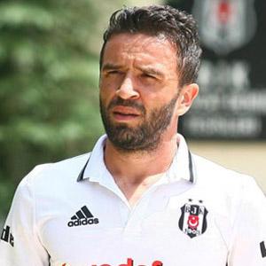 Beşiktaş Gökhan Gönül şokuyla sarsıldı