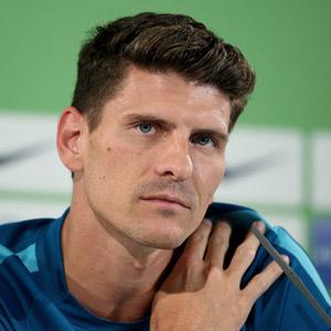 Gomez'in bonservisi Beşiktaş'ı şok etti