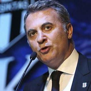 'Hakemi UEFA'ya şikayet edeceğiz'