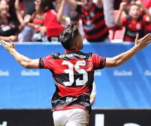 Diego Ribas golle başladı