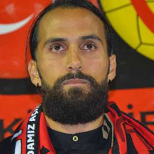 ''Trabzonspor'a kırgınlığım var''