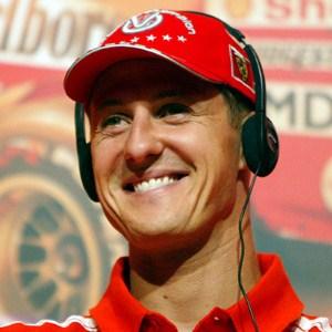 F1 yıldızlarından Schumacher yorumu