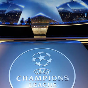 UEFA flaş kararı resmen duyurdu !