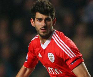 Oliveira, sözleşmesini feshetti