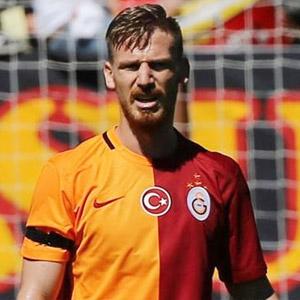 Serdar Aziz'den Bursaspor'a protesto şoku