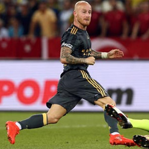 Fenerbahçe'den Stoch için son karar