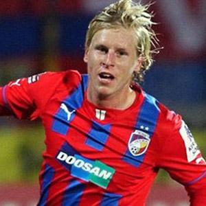 Gaziantepspor, Rajtoral ve Kolar'ı transfer etti