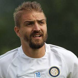 Caner Erkin transferinde son dakika şoku !