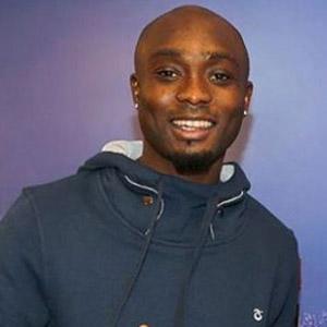 Serge Akakpo'da lisans krizi