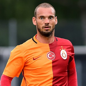 De Jong transferinin perde arkası !