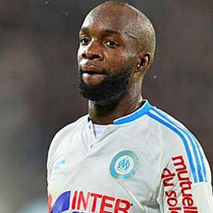 Lassana Diarra Monaco yolunda