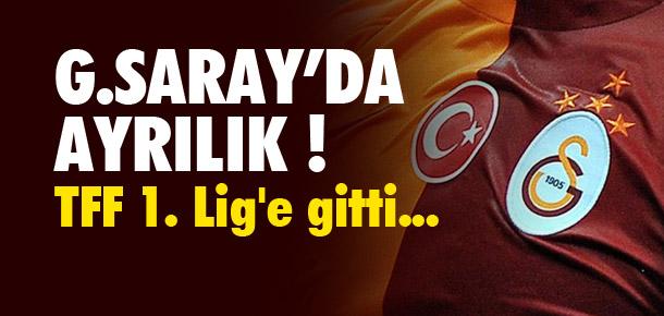 Tarık Çamdal Eskişehirspor'da