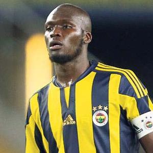 Fenerbahçe'de Sow paniği