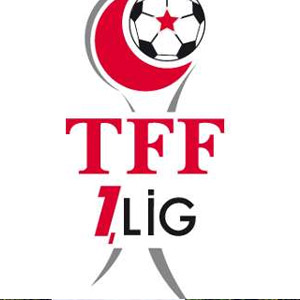 TRT, 1. Lig maçlarını neden yayınlamıyor ?