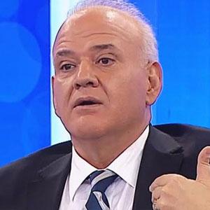 ''Beşiktaş Şubat'ta şampiyonluk kutlar''