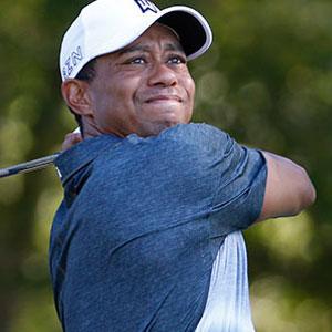 Tiger Woods Türkiye'ye geliyor !