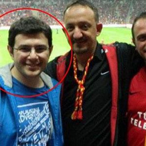 Beşiktaş taraftarlarından TFF'ye fikstür tepkisi !