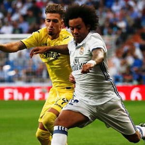 Real Madrid'de çifte şok !