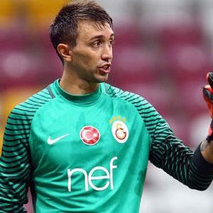 Galatasaray'da yine aynı kriz