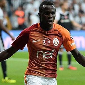 O gol Galatasaray'a 25 milyon yazar
