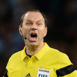 Fenerbahçe-Feyenoord maçı Jonas Eriksson'un