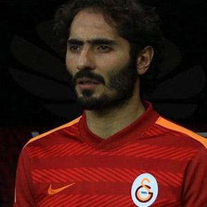 Galatasaray'da beklenen ayrılık !