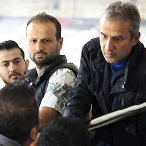İsmail Kartal'a Fenerbahçe tepkisi
