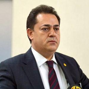 ''PTT 1. Lig maçları TRT yada Digiturk'te olacak''