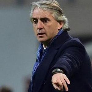 Ortalığı sallayan Mancini iddiası !