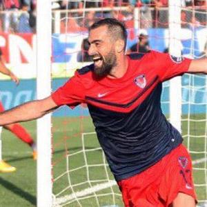 Antalyaspor'a 2 dönem transfer yasağı !
