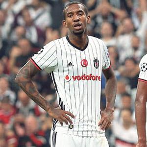 Beşiktaş efsanesinden Talisca yorumu