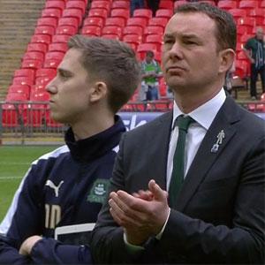 Football Manager sayesinde hayatı değişti !